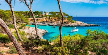 Mallorca - Cycling holiday | Cycle tours